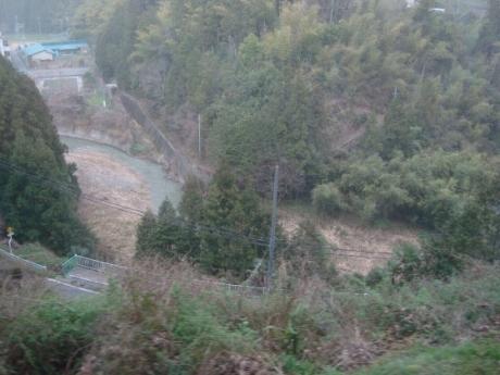 高野山和歌山 004