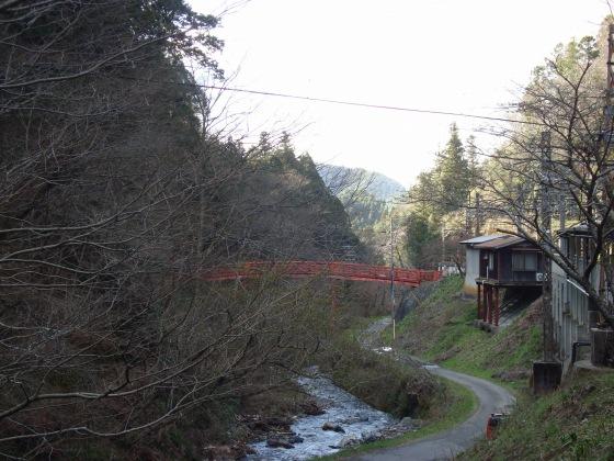 高野山和歌山 169