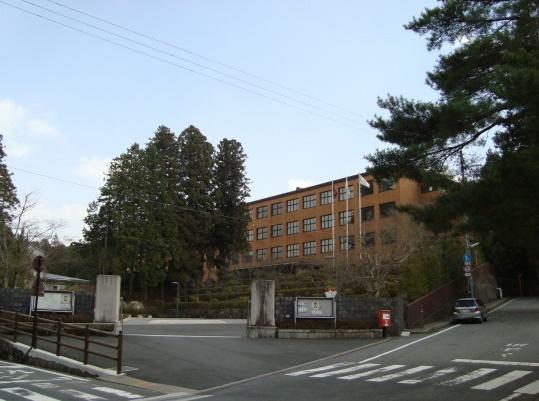 高野山和歌山 068