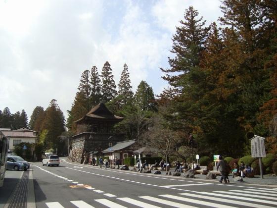 高野山和歌山 069