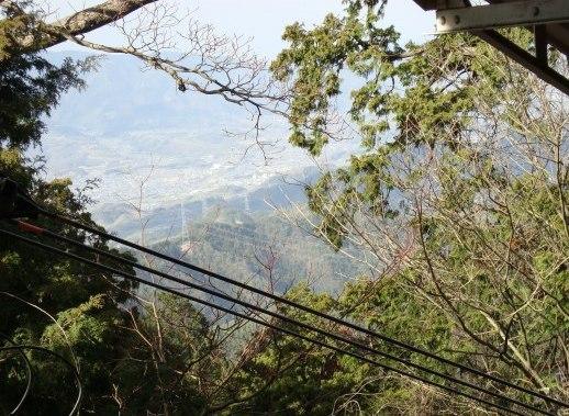 高野山和歌山 139