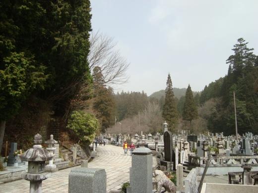 高野山和歌山 016