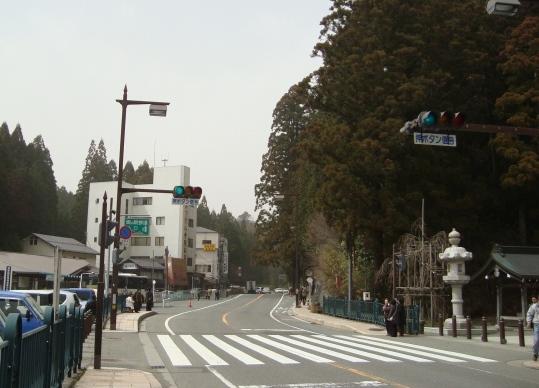 高野山和歌山 006