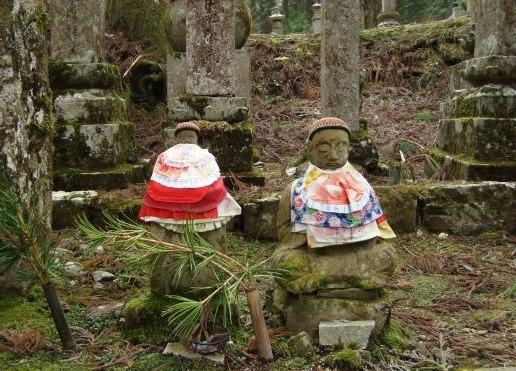 高野山和歌山 041