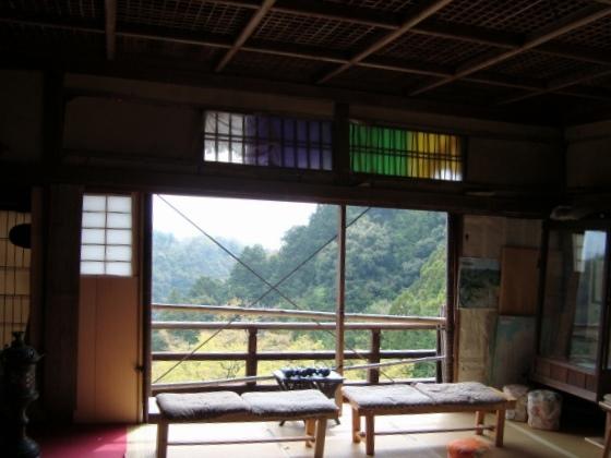御所嵐山桜2010 201