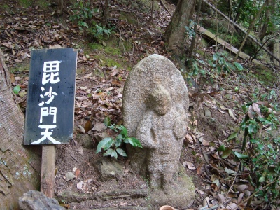 御所嵐山桜2010 213