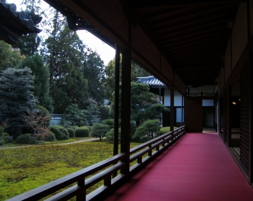 随心院京阪百年 095