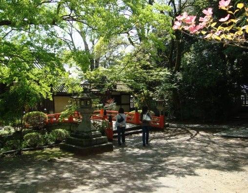 大徳寺2010春 082