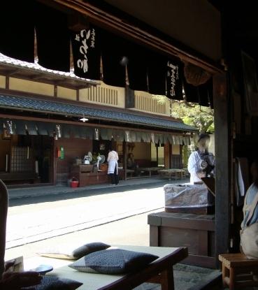 大徳寺2010春 090