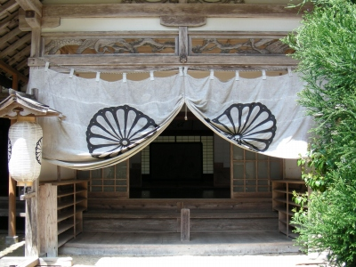 京北2010 134
