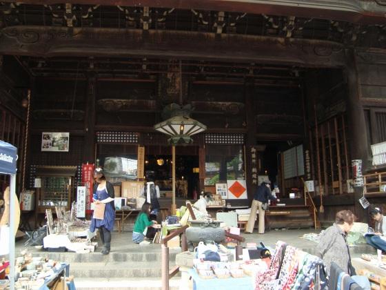 因幡薬師仏光寺 020