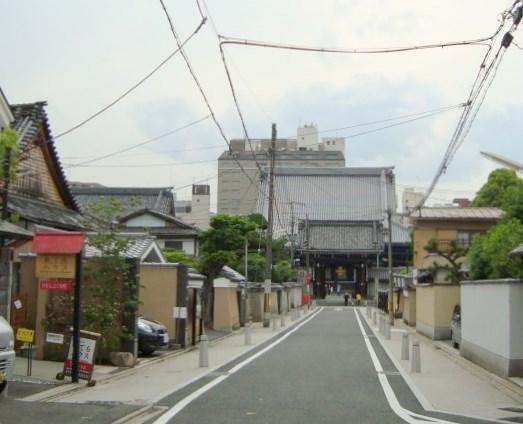 因幡薬師仏光寺 081