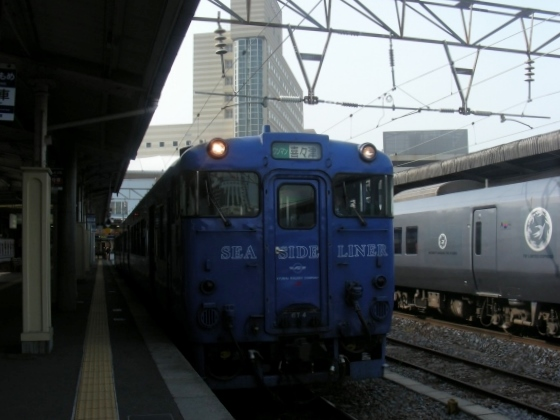 長崎熊本 179