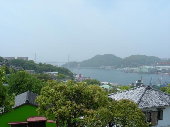 長崎熊本 224