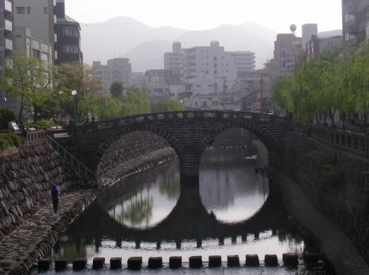 長崎熊本 159