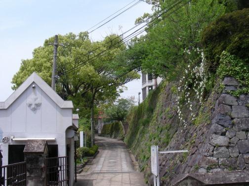 長崎熊本 276