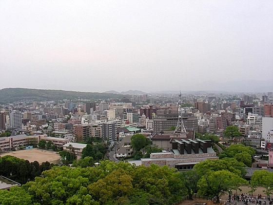長崎熊本 332