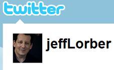 JL_Twitter_20100914134456.jpg