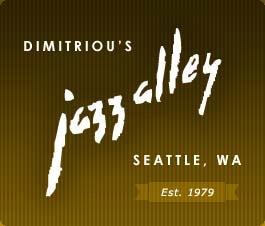 Jazz_Alley_main_logo.jpg