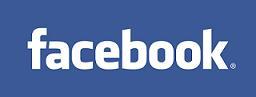 facebook-logo_250pix.jpg
