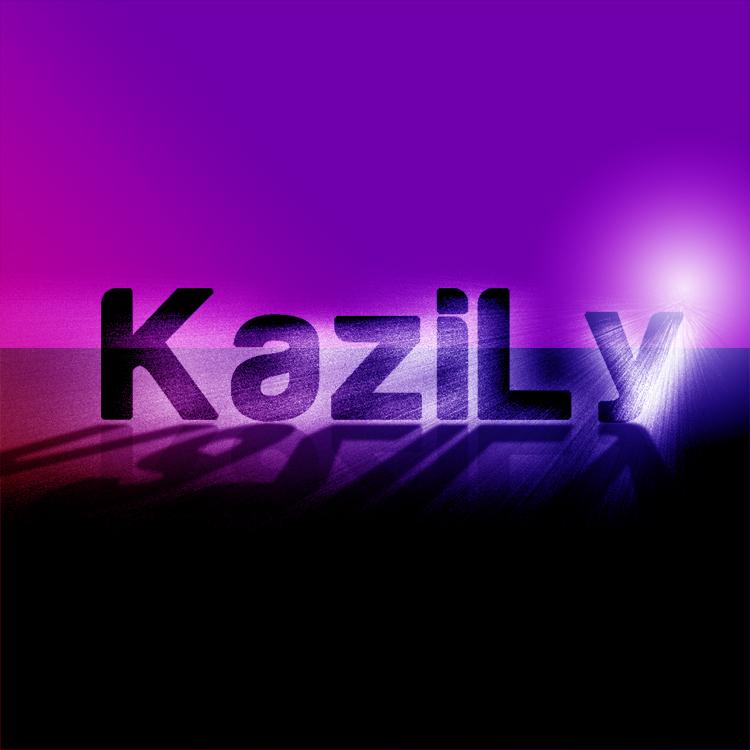 Kazily(中解像度)