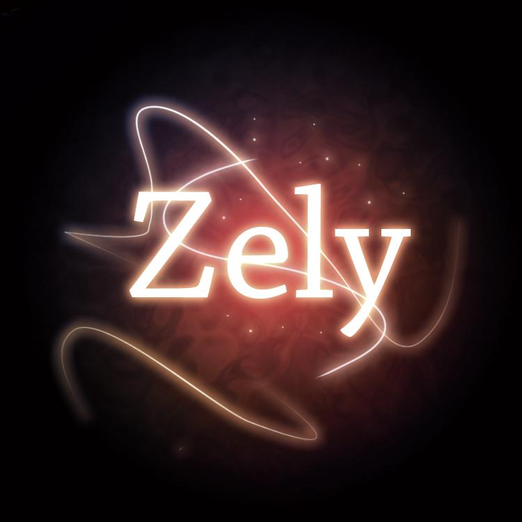zely.jpg