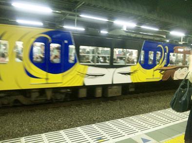 120709西武鉄道
