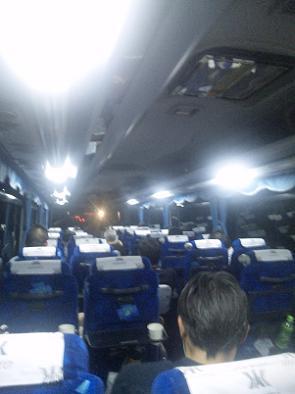 120715バス移動