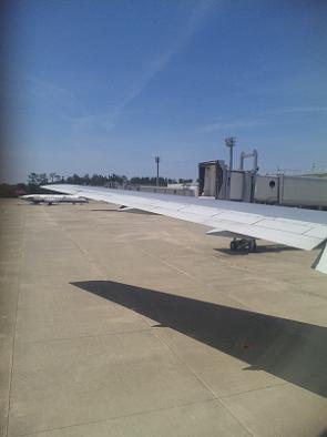 120718飛行機