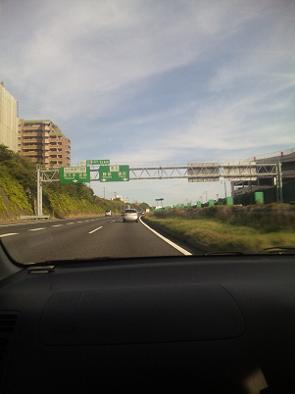 120827新東名