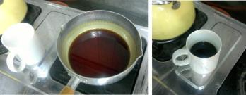 煮糖漿-3