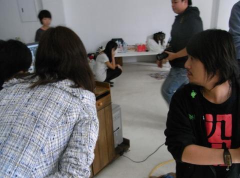 20100223Ken03.jpg