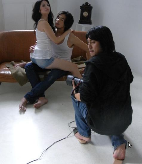 20100223Ken08.jpg