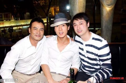 20100427WuChun02.jpg