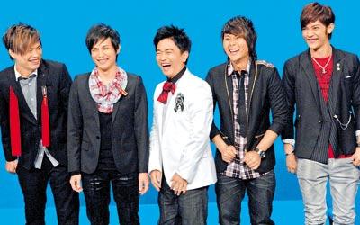 20100604Jiro08.jpg