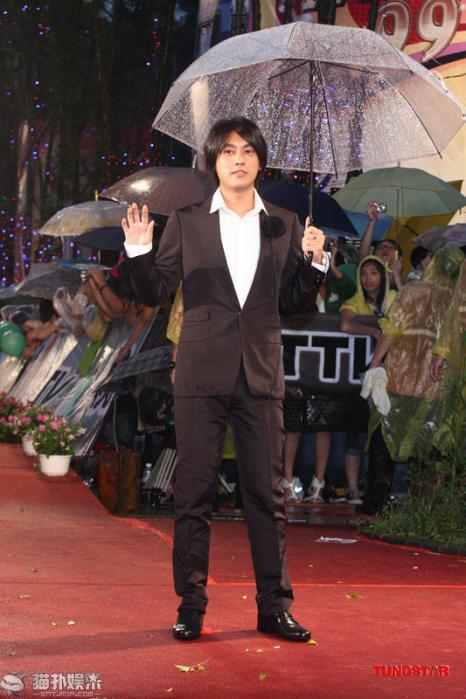 20100626GoldenAward_Ken02.jpg