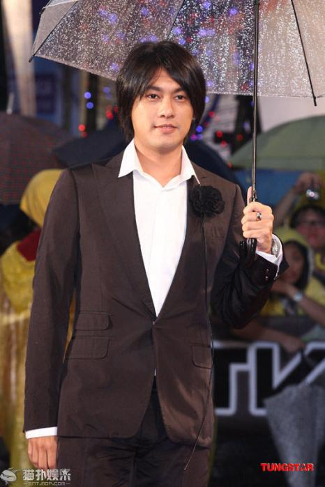 20100626GoldenAward_Ken04.jpg