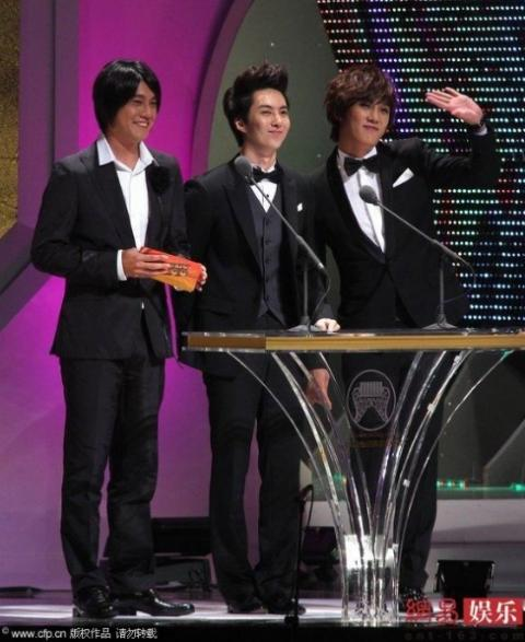 20100626GoldenAward_Ken07.jpg