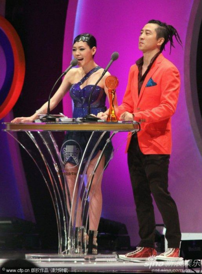 20100626GoldenAward_XiaoS05.jpg
