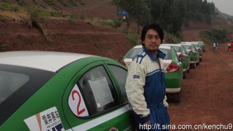 20100927Ken3.jpg