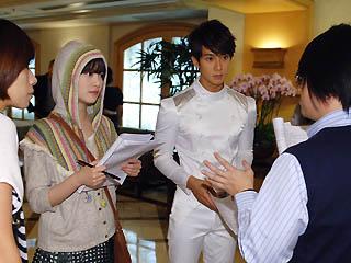 20101017WuChun02.jpg