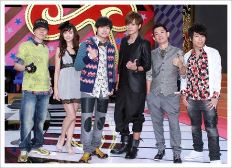 20101031Show05.jpg