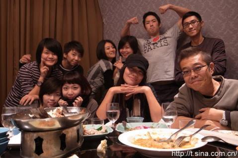 20101110VanNess03.jpg