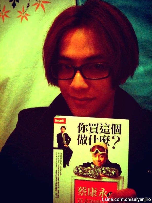 20101211Jiro05.jpg