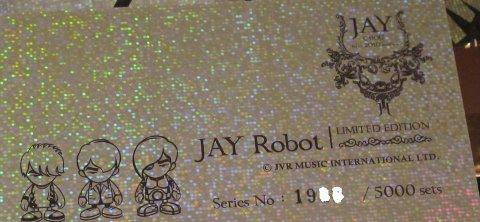 20110104Jay05.jpg