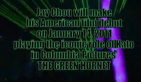 20110114Jay03.jpg