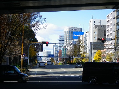 2011.12.4  (23)