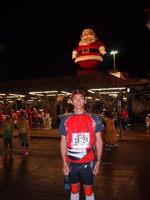2011.12.11  (109)