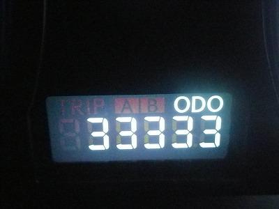 2011.12.25  (21)