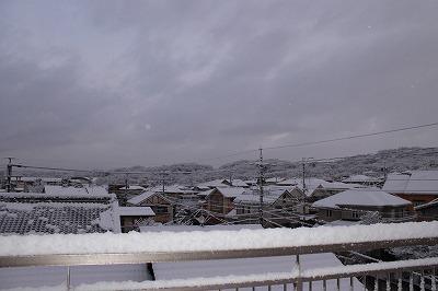 2011.12.26  (4)